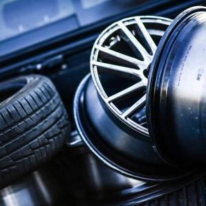 polecany warsztat samochodowy, wulkanizacja, dobry mechanik, naprawa samochodu, naprawa skrzyni bieg